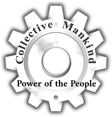 Collectivemankind